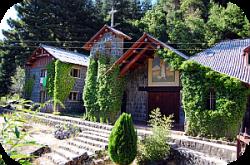 Casa JOC