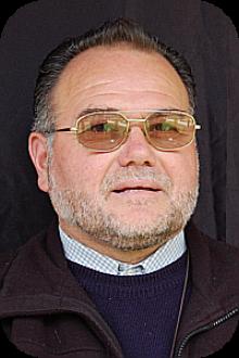Pbro. Carlos Letelier Reyes, Vicario para la Educación