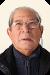Pbro. Víctor Manuel Gómez González