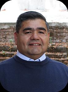 Pbro. Waldo Guillermo Agusto Flores
