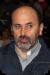 P. Montenegro Vásquez Benjamín